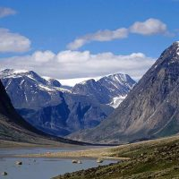 Pangnirtung_Fiord